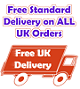 free-standard-uk-delivery