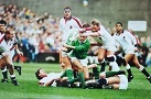 original-rugby-press-photographs