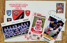 rugby-union-league-memorabilia